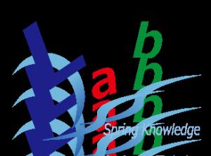 sk_lab_logo